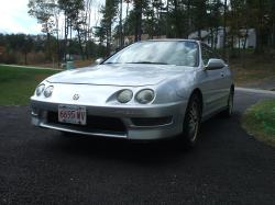 moriarty08 2001 Acura Integra