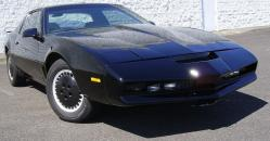 sheltonw3 1991 Pontiac Trans Am