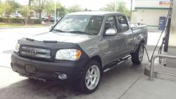 05TTX-SP 2006 Toyota Tundra Double Cab