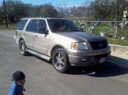 expo298 2004 Ford Expedition
