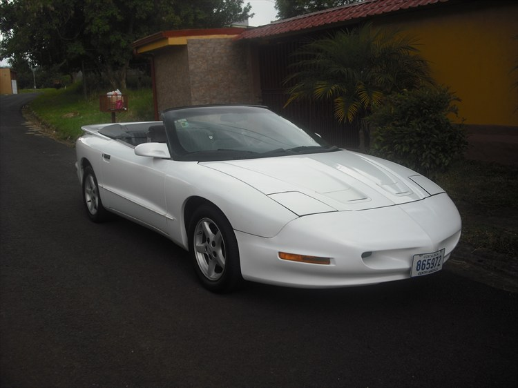 Another rodolfo23 1996 Pontiac Firebird post... - 15876570