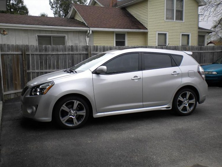 what model vibe do i own genvibe community for pontiac vibe enthusiasts. Black Bedroom Furniture Sets. Home Design Ideas