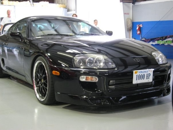Another 1000hpsupra 1998 Toyota Supra post... - 15437531