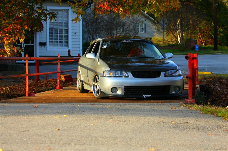 Another nismo_specv02 2002 Nissan Sentra post... - 15427529