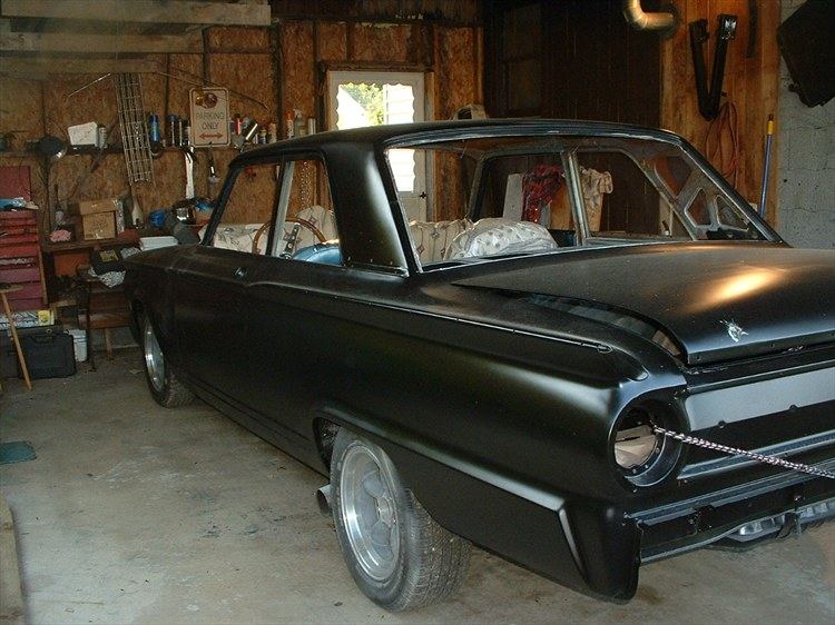 Another guss45 1962 Ford Fairlane post... - 15818581