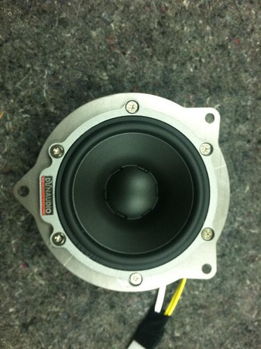 dynaudio auto parts  cardomaincom