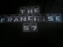 thefranchise57