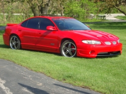 2002 GTP