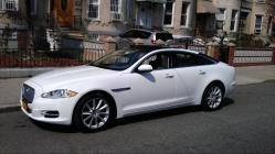 Cito4JC 2012 Jaguar XJ Series