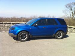 2_ly_low 2003 Saturn VUE