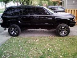 nick_85 2000 Dodge Durango