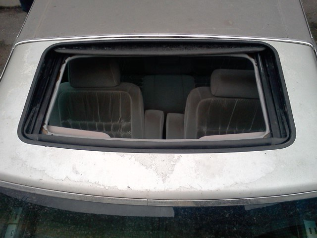 Another cldr7mario 1989 Mercury Grand Marquis post... - 15612684