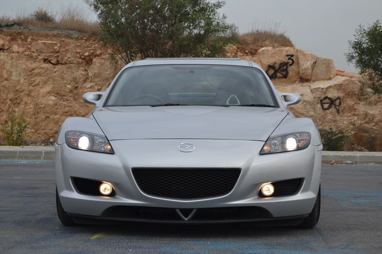 thrasoskepsis 2004 mazda rx 8 specs photos modification. Black Bedroom Furniture Sets. Home Design Ideas