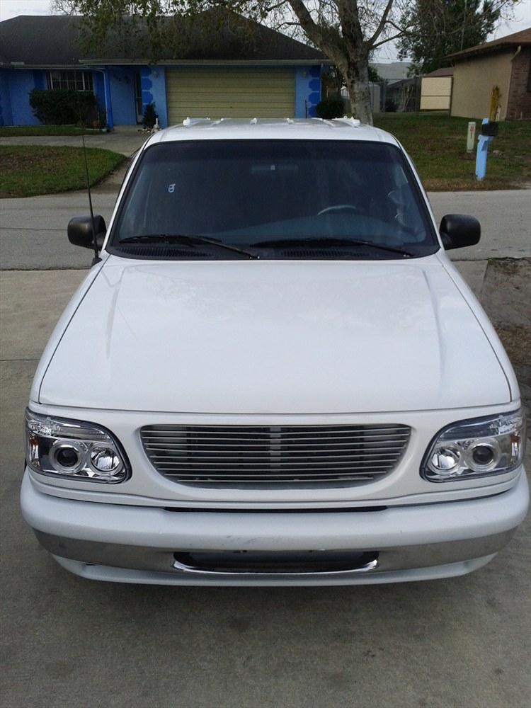 Another 092099 1996 Ford Explorer post... - 15622617