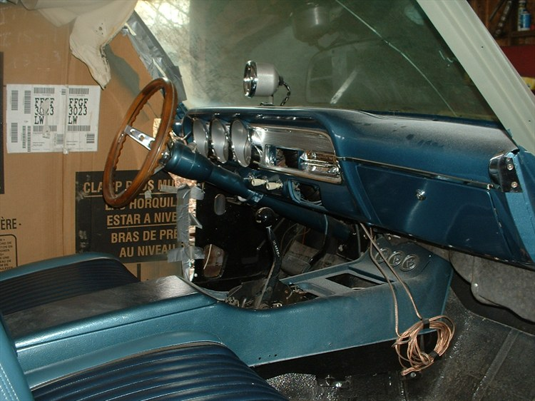 Another guss45 1962 Ford Fairlane post... - 15702618