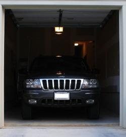 theoriginalone 2002 Jeep Grand Cherokee