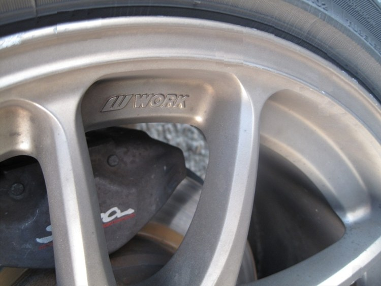 Another mr_denner 1995 Toyota Supra post... - 15553603