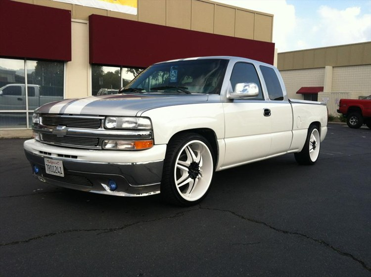 eg2 2000 chevrolet silverado 1500 extended cabshort bed specs photos modification info at. Black Bedroom Furniture Sets. Home Design Ideas