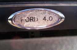 fordguy9394