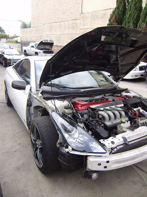 jst2gtby 39 s 2000 toyota celica gt s liftback 2d in rosemead. Black Bedroom Furniture Sets. Home Design Ideas