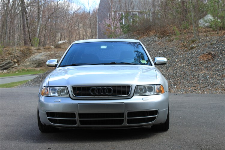 Another 2k2_s4_6speed 2002 Audi S4 post... - 15695687