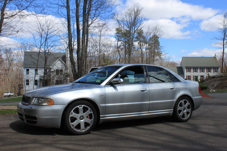 Another 2k2_s4_6speed 2002 Audi S4 post... - 15695688