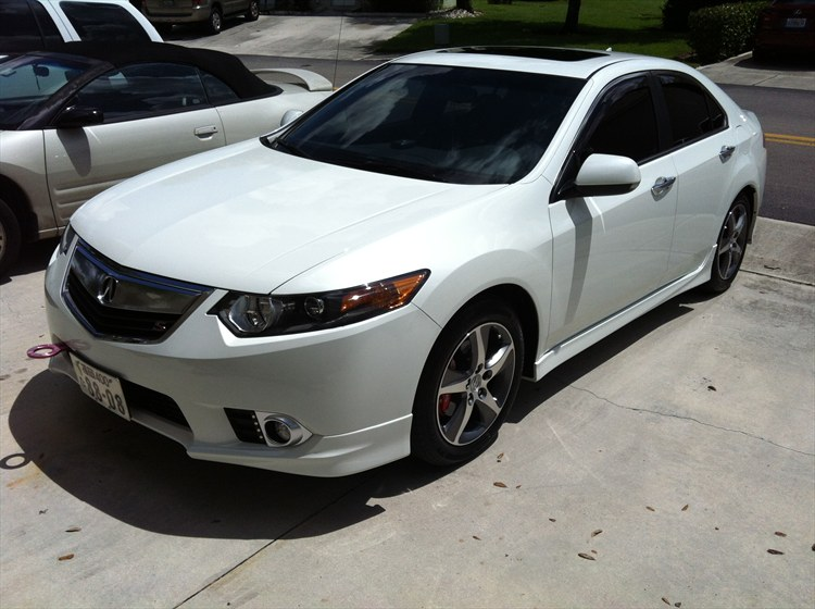 jcruzrtsx 2012 acura tsx specs photos modification info. Black Bedroom Furniture Sets. Home Design Ideas