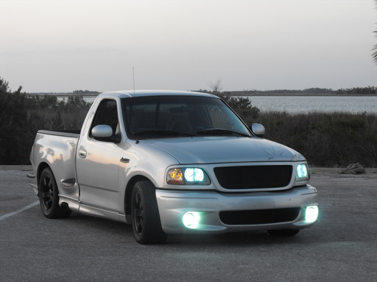 Mustangfruhs profile in crystal river cardomain another mustangfruh 2001 ford f150 regular cab post 15826628 sciox Image collections