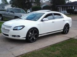 Worksheet. Chevrolet Malibu  View all Chevrolet Malibu at CarDomain