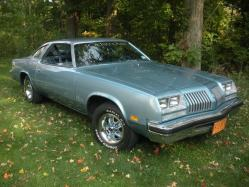 76CutlassSowners 1976 Oldsmobile Cutlass