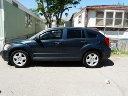 bigdee06 2008 Dodge Caliber