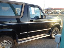 pete37 1995 Ford Bronco