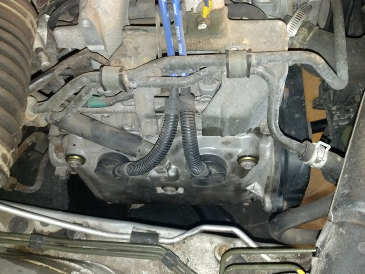 Another SWDescent 2002 Subaru Legacy post... - 15718633
