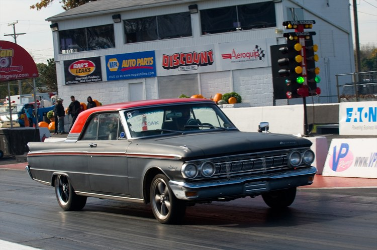 Another 63MeteorKid 1963 Mercury Meteor post... - 15478693