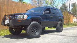 lifted00wj 2000 Jeep Grand Cherokee