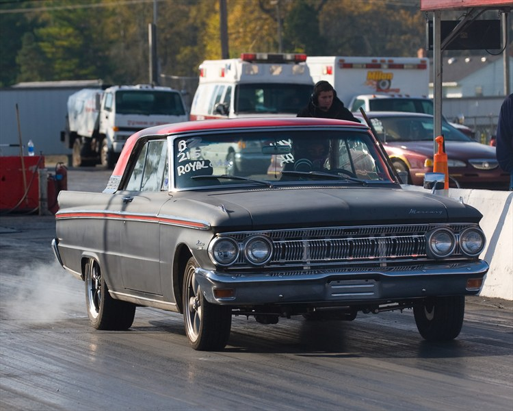 Another 63MeteorKid 1963 Mercury Meteor post... - 15478694