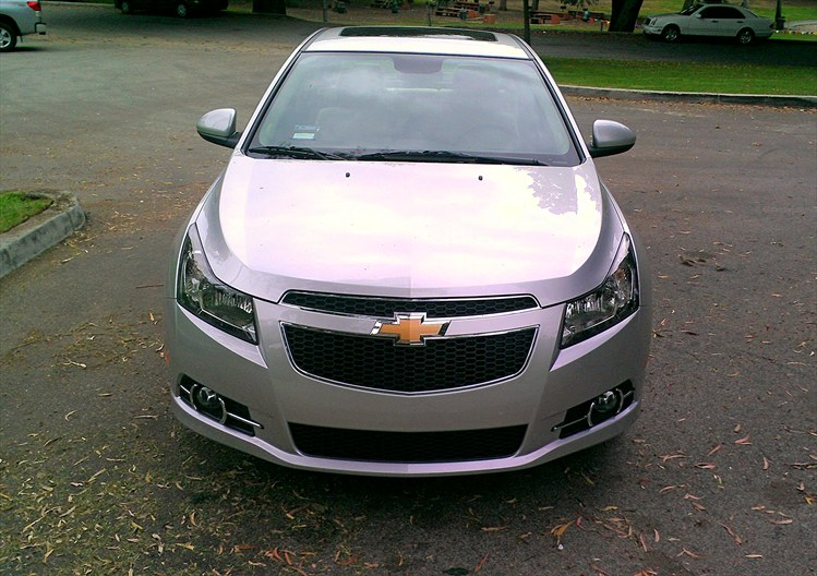 christian90012 2012 chevrolet cruze specs photos. Black Bedroom Furniture Sets. Home Design Ideas