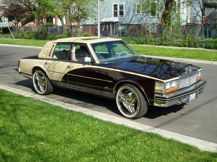 smoove900 1978 cadillac seville specs photos. Cars Review. Best American Auto & Cars Review