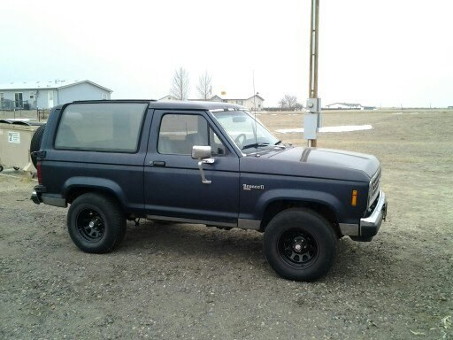 1976 Ford Mustang Ii photo additionally 1996 Ford Bronco Wiring Diagram furthermore 1994 Ford Bronco Reviews C252 in addition 231149346840 moreover 1989 Ford F250 4x4 Extended Cab. on 1989 ford bronco ii