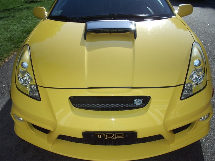 Another Geists 2003 Toyota Celica post... - 15440760