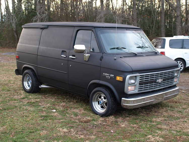Ground in addition Cdc F F C D furthermore Fcd E F B E Da D C F Ca Chevy Vans Van Interior together with C B Bafea Ce Aa Ba Cf X Van Chevy Vans as well Original. on pictures of 1995 chevy astro vans