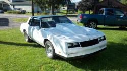 racing00 1987 Chevrolet Monte Carlo