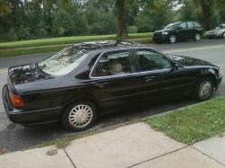 jr_hype@yahoo.co 1995 Acura Legend