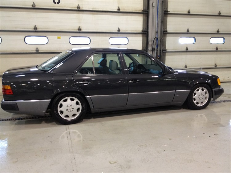94 e420 mercedes benz wiring diagram 94 mercedes s400