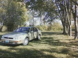 dylan.dill93 1993 Toyota Camry