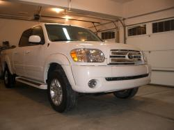 in2ba8 2006 Toyota Tundra Double Cab