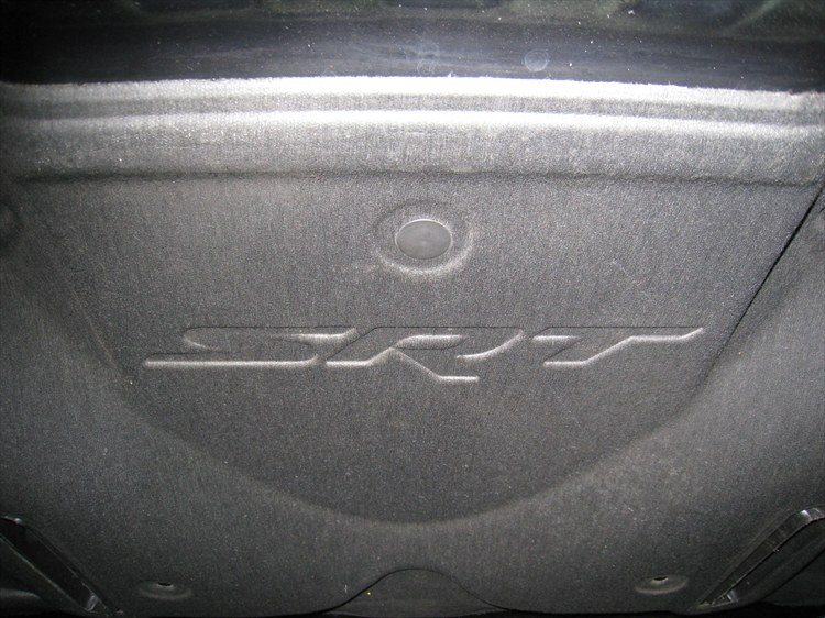 Another CJE3200 2006 Dodge Charger post... - 15673759