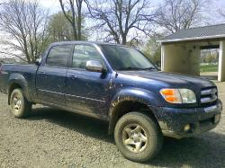 hess442s 2004 Toyota Tundra Double Cab