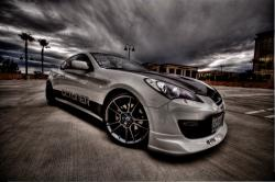 project_jaydens 2010 Hyundai Genesis Coupe