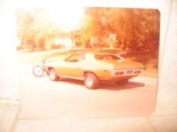 nakabrd 1971 Plymouth Satellite